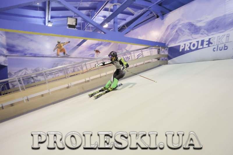 proleski_saratov14