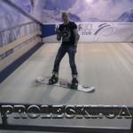 proleski_saratov5