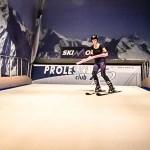 proleski_poland-5